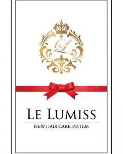 le lumiss2